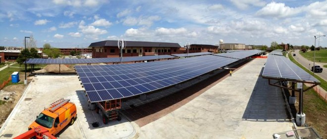 fort-riley-solar--660x281 (1)