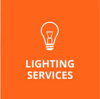 services_D