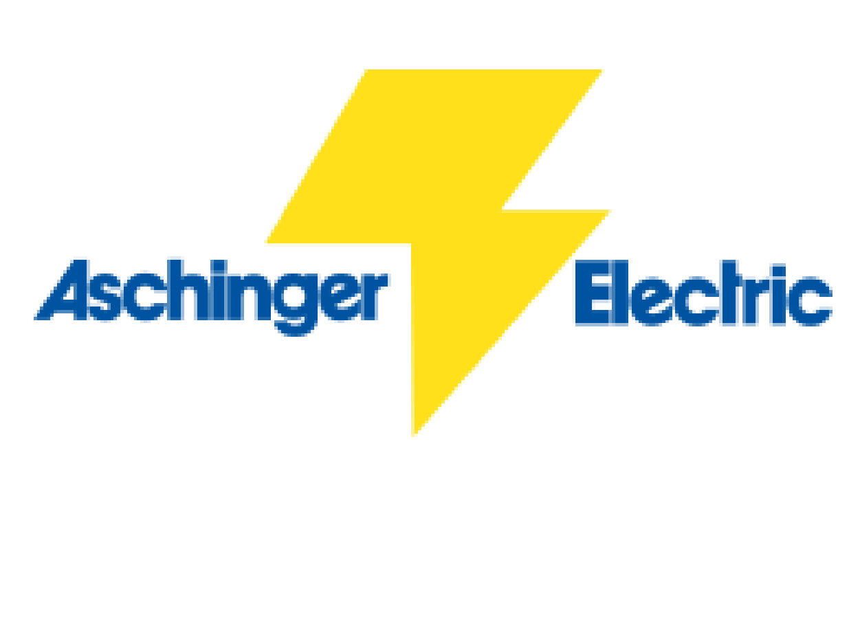 Aschinger Electric