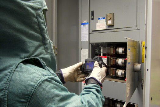Electrical System Reliability